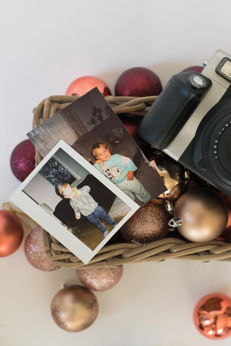 fujifilm wide 300 trendshock weihnachten babyfotos. Black Bedroom Furniture Sets. Home Design Ideas