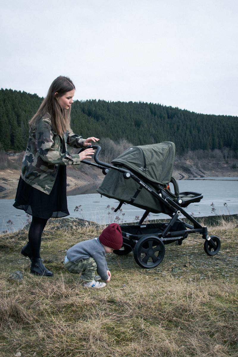 britax go next baby kinderwagen stroller babywanne buggy. Black Bedroom Furniture Sets. Home Design Ideas