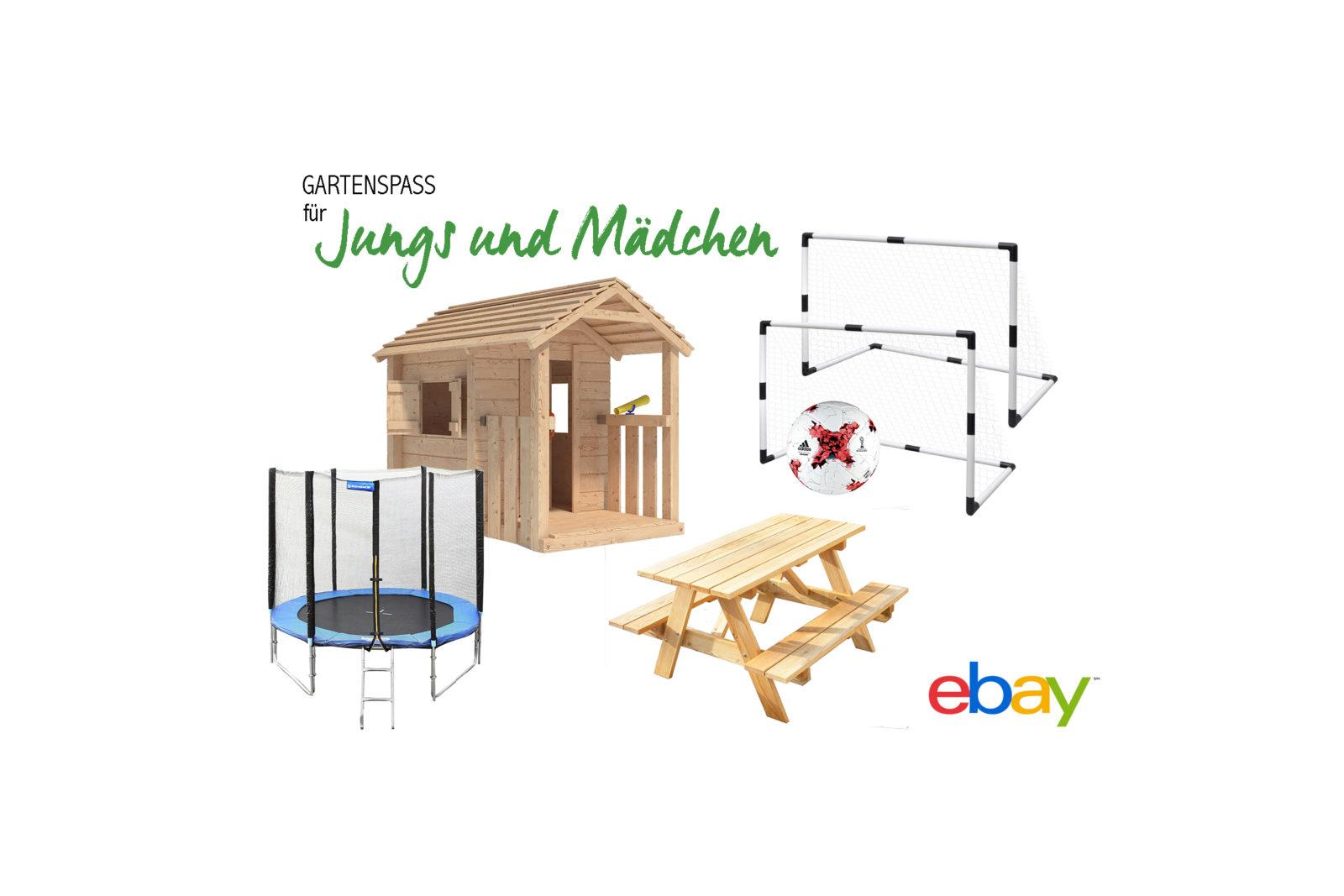 trendshock mamablog und lifestyleblog aus goslar am harz. Black Bedroom Furniture Sets. Home Design Ideas