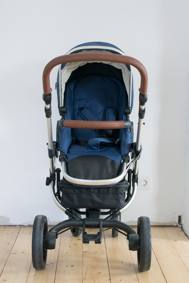 11 bonavi kombikinderwagen kombi kinderwagen test. Black Bedroom Furniture Sets. Home Design Ideas