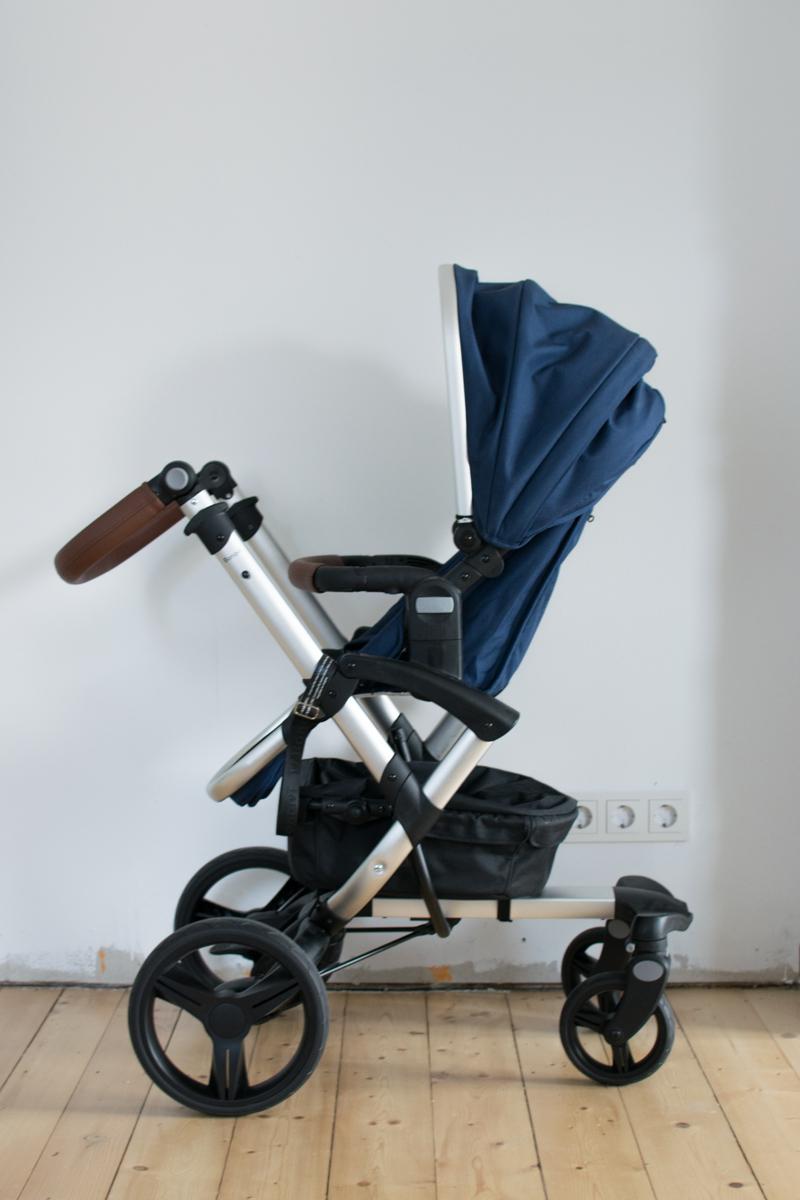 bonavi kombikinderwagen kombi kinderwagen test erfahrung. Black Bedroom Furniture Sets. Home Design Ideas
