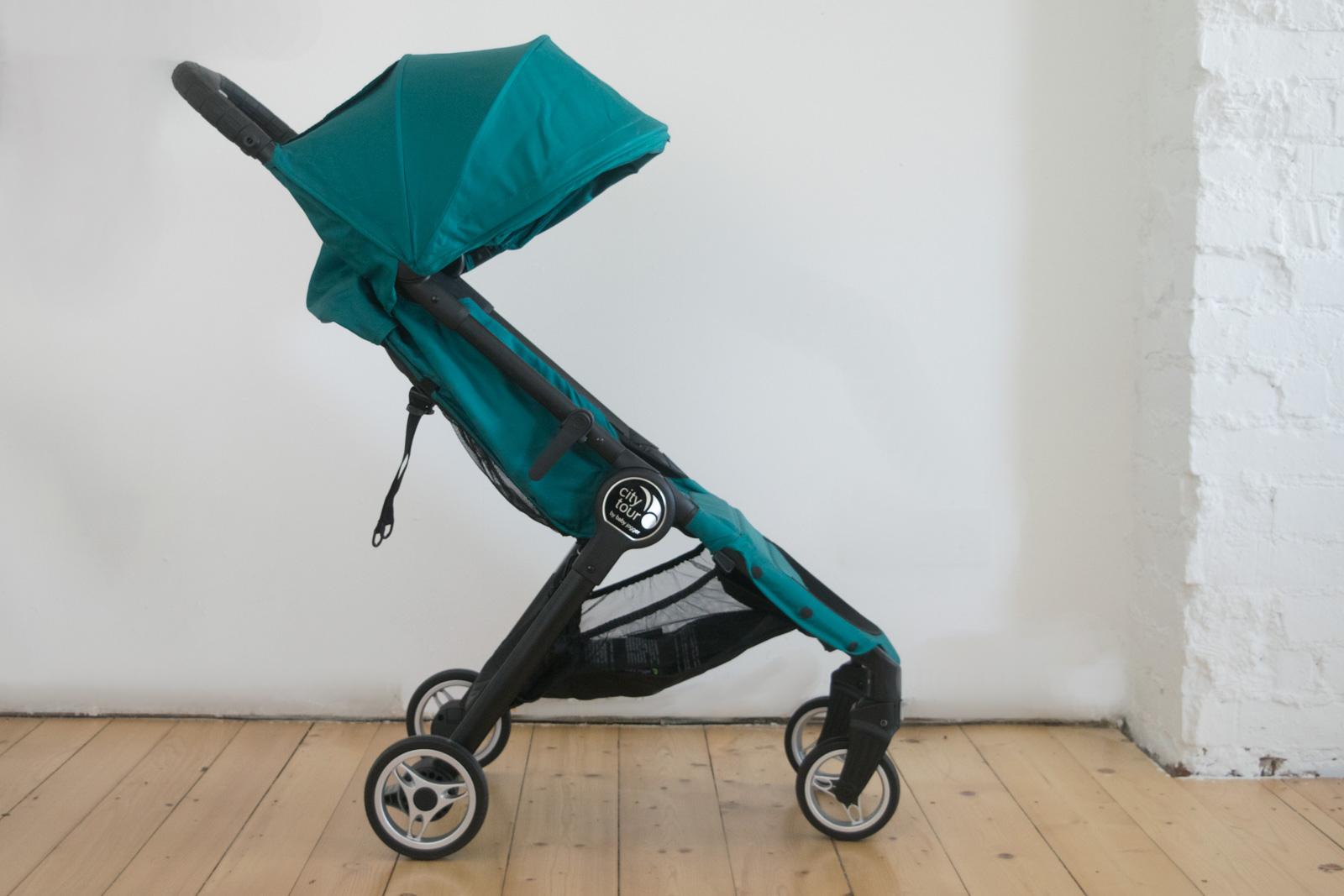 der baby jogger city tour buggy und kinderwagen im test. Black Bedroom Furniture Sets. Home Design Ideas