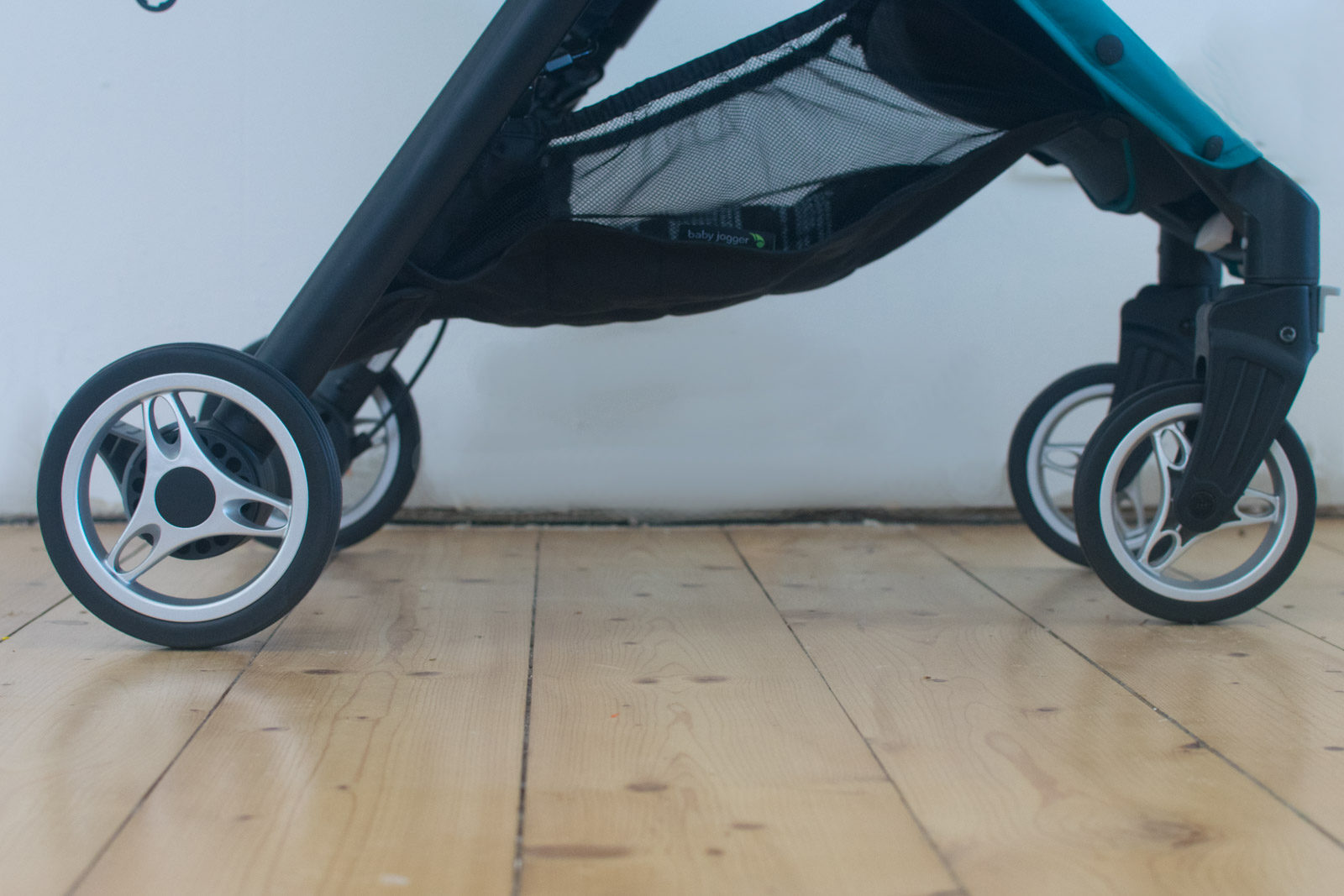 der baby jogger city tour buggy und kinderwagen im test. Black Bedroom Furniture Sets. Home Design Ideas