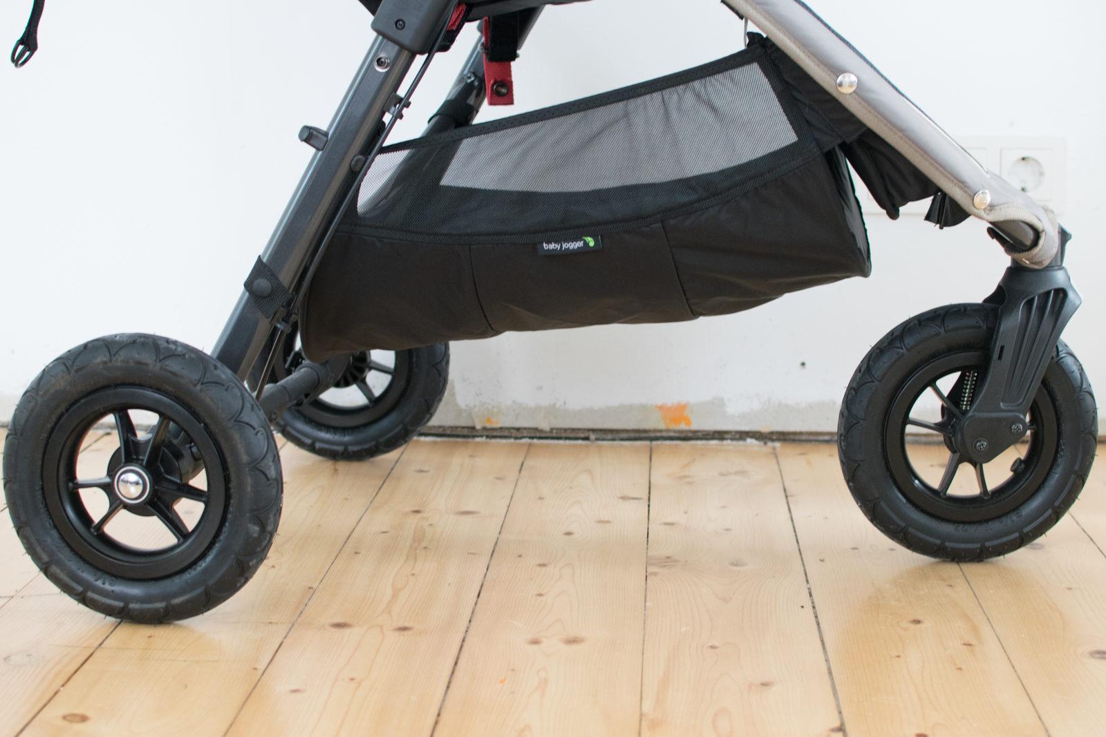 der baby jogger city mini gt buggy und kinderwagen im test. Black Bedroom Furniture Sets. Home Design Ideas