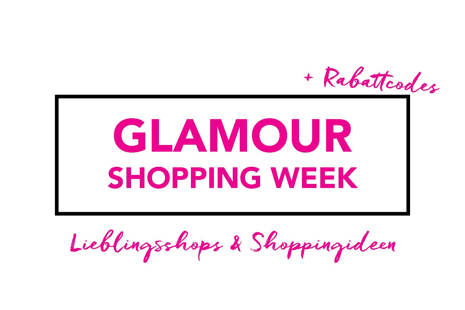 Glitz glam coupons