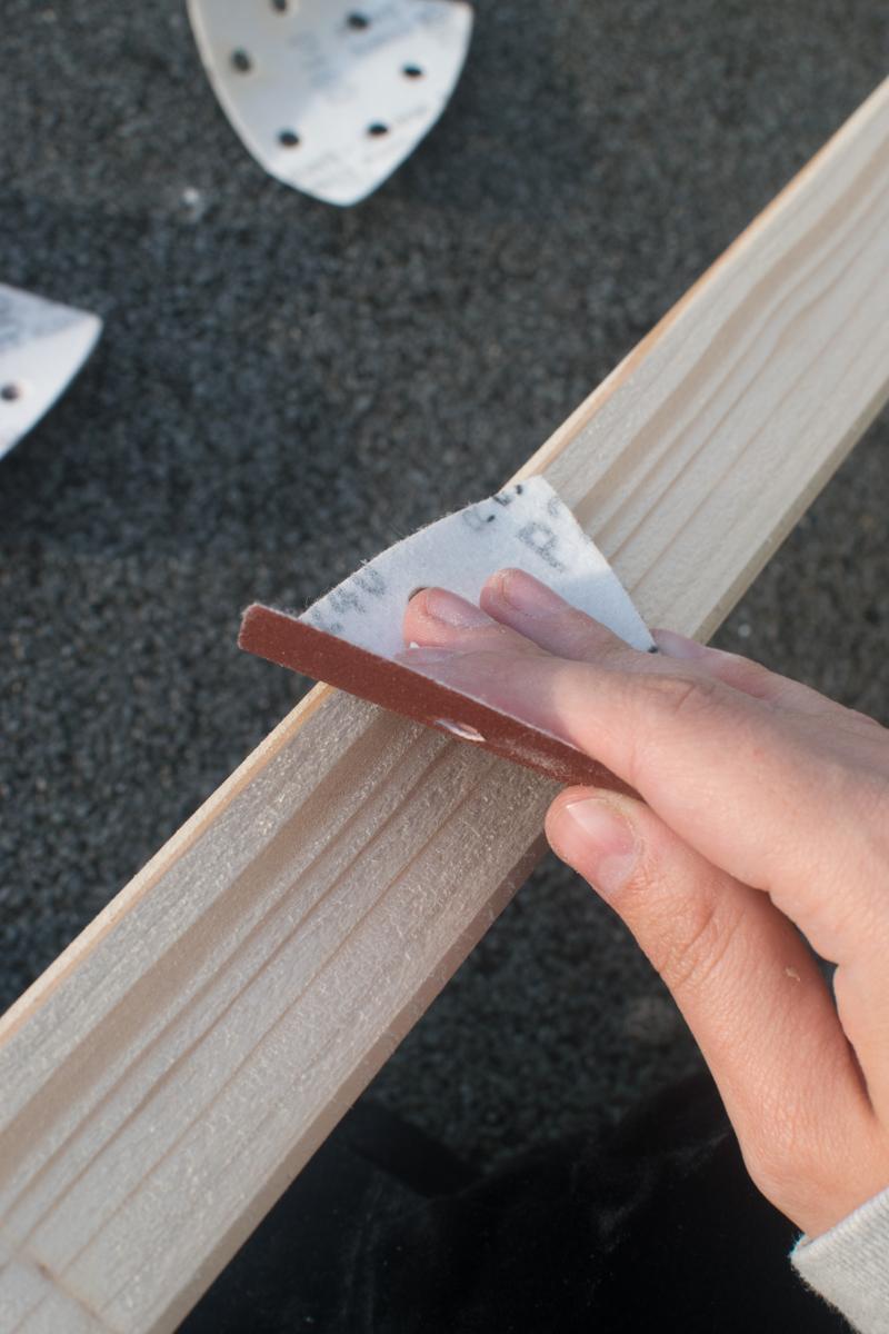 Bauanleitung Bett hausbett selbst bauen bauanleitung für ein kinder floor bed