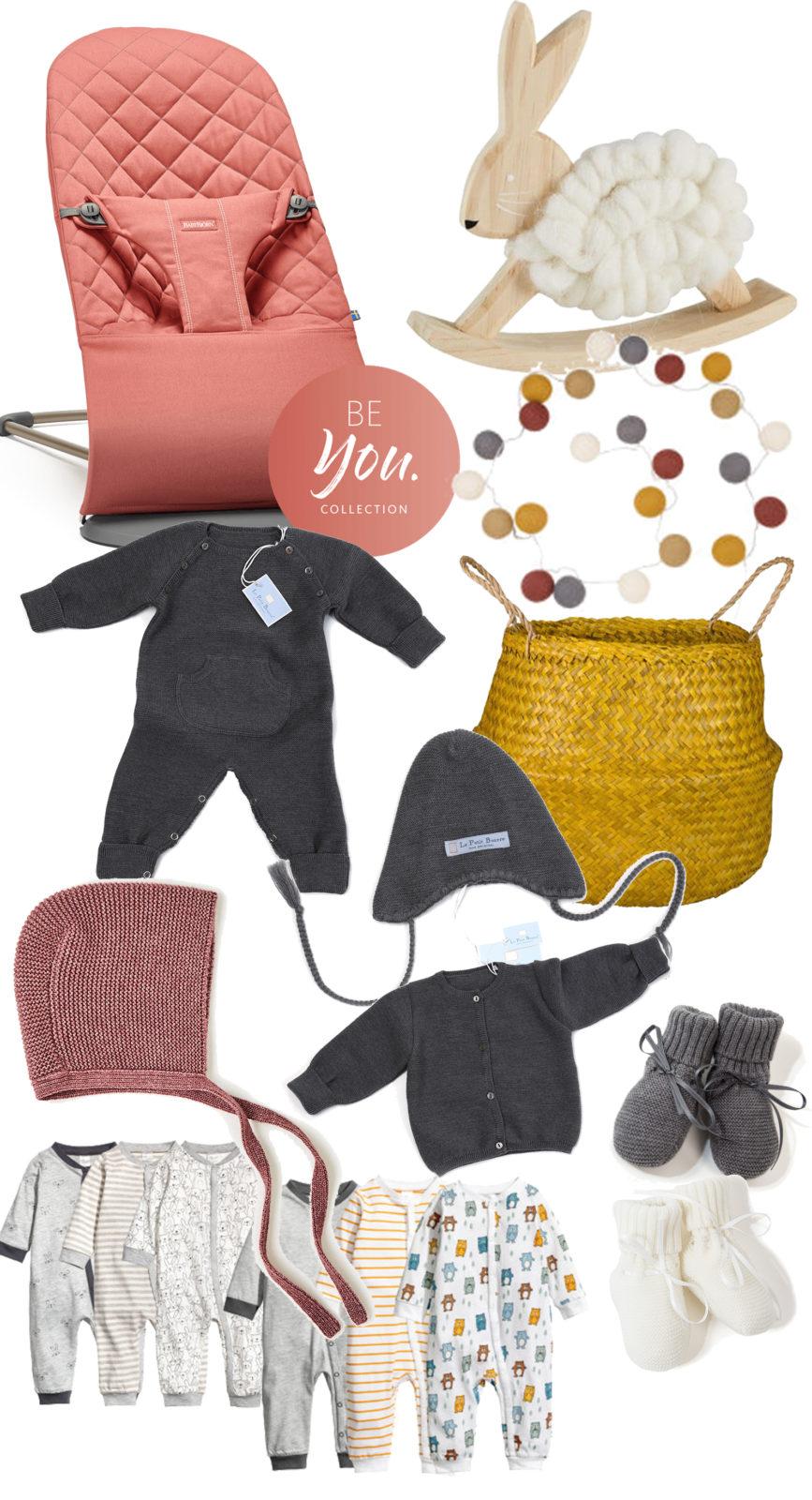 8 schwangerschaftsmonat ein schwangerschaftsupdate. Black Bedroom Furniture Sets. Home Design Ideas