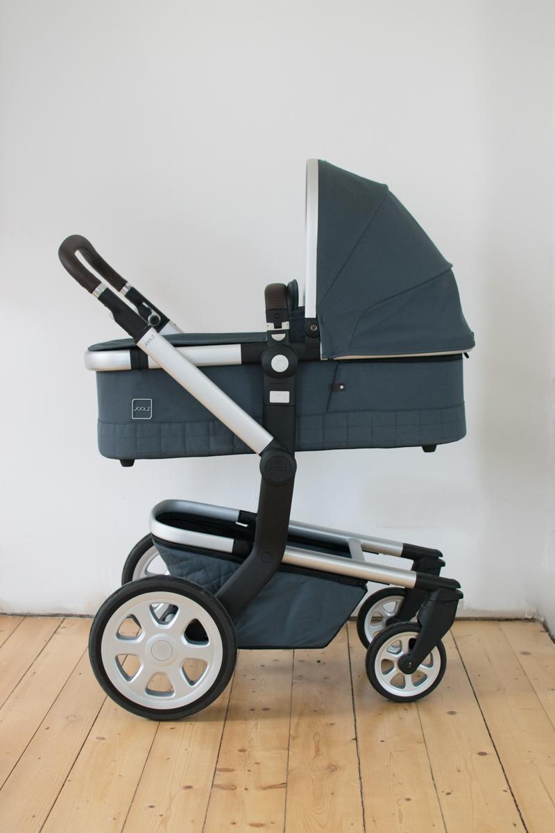 der joolz day 2 kombi kinderwagen im test best day ever. Black Bedroom Furniture Sets. Home Design Ideas