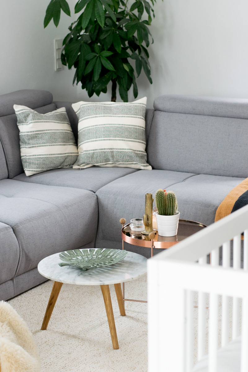 otto home living 1 von 1 12 trendshock. Black Bedroom Furniture Sets. Home Design Ideas