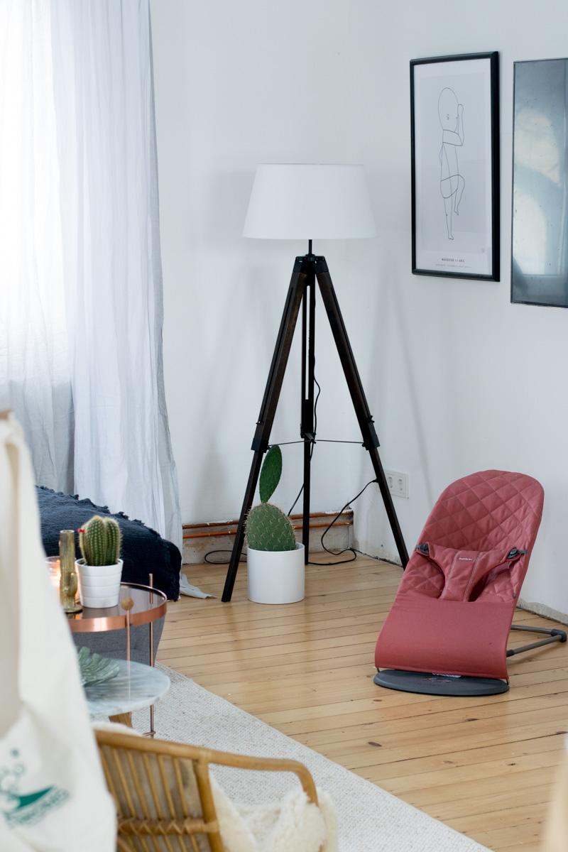 otto home living 1 von 1 13 trendshock. Black Bedroom Furniture Sets. Home Design Ideas