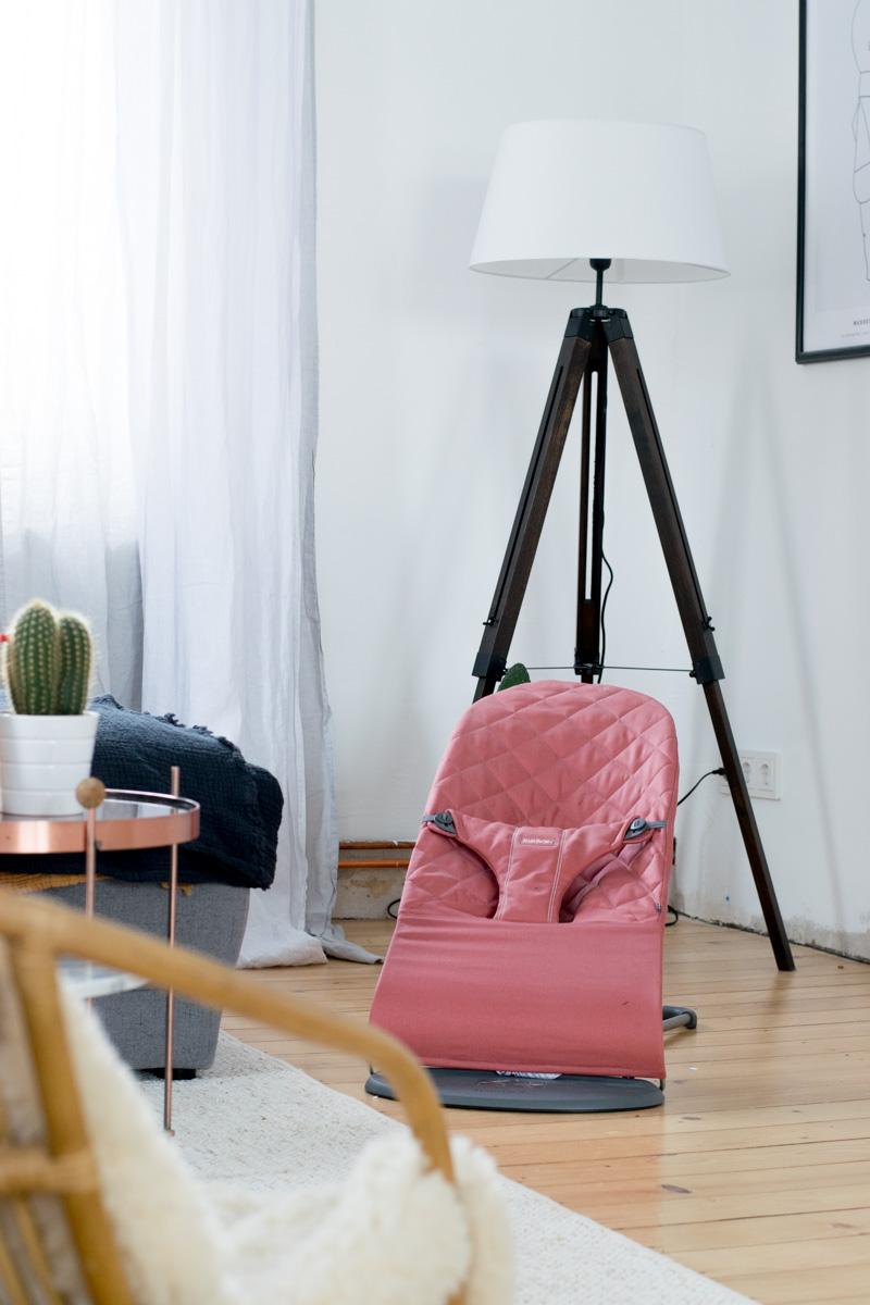 Neues Jahr Neues Wohnzimmer Mit Otto Home Living