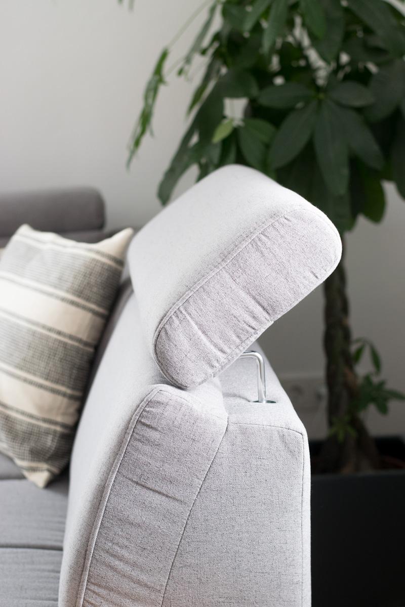 otto home living 1 von 1 17 trendshock. Black Bedroom Furniture Sets. Home Design Ideas