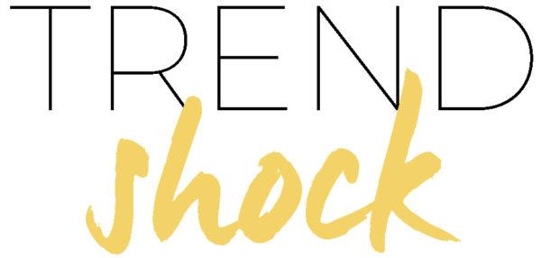 Trendshock