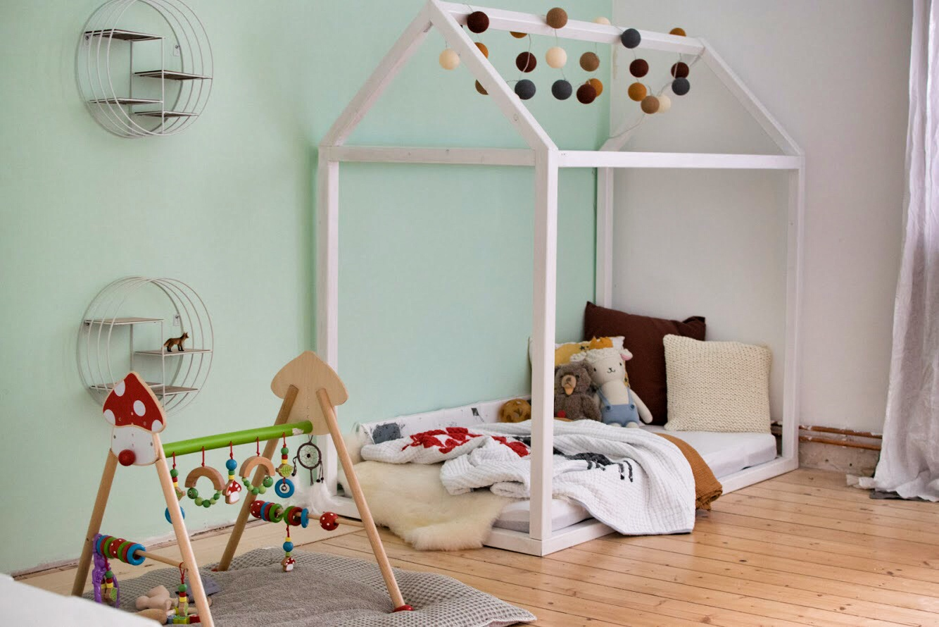 Ikea babyzimmer komplett ikea mammut kinderzimmer for Ikea kinderzimmer komplett