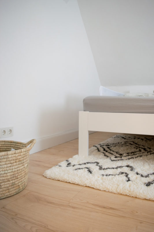 wineo bioboden vinyl vinylboden holz holzoptik klickvinyl klebevinyl klick klebe bio multilayer. Black Bedroom Furniture Sets. Home Design Ideas