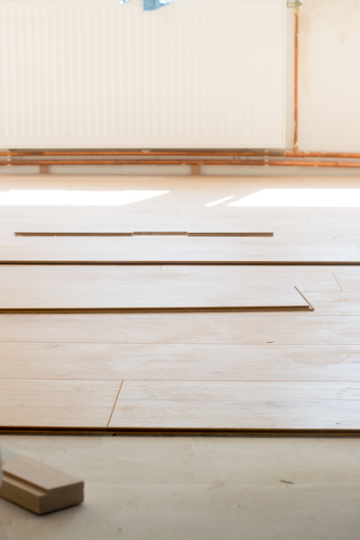 vinyl dielen verlegen amazing vinylboden verlegen fr with vinyl dielen verlegen best. Black Bedroom Furniture Sets. Home Design Ideas