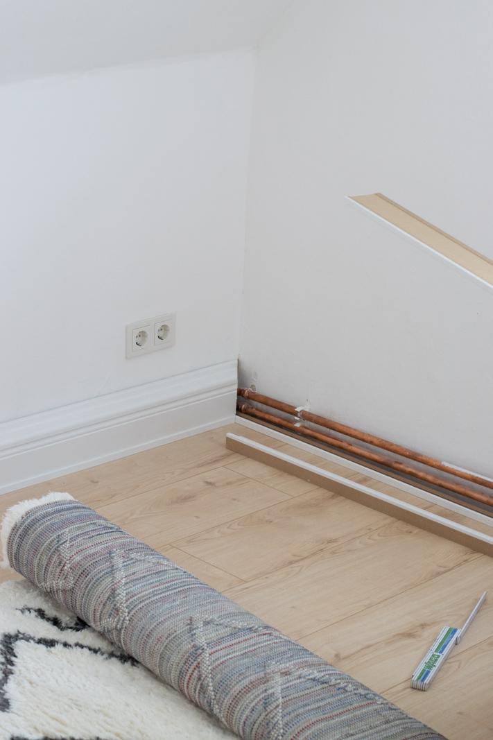purline bioboden von wineo die gesunde alternative zu vinyl. Black Bedroom Furniture Sets. Home Design Ideas