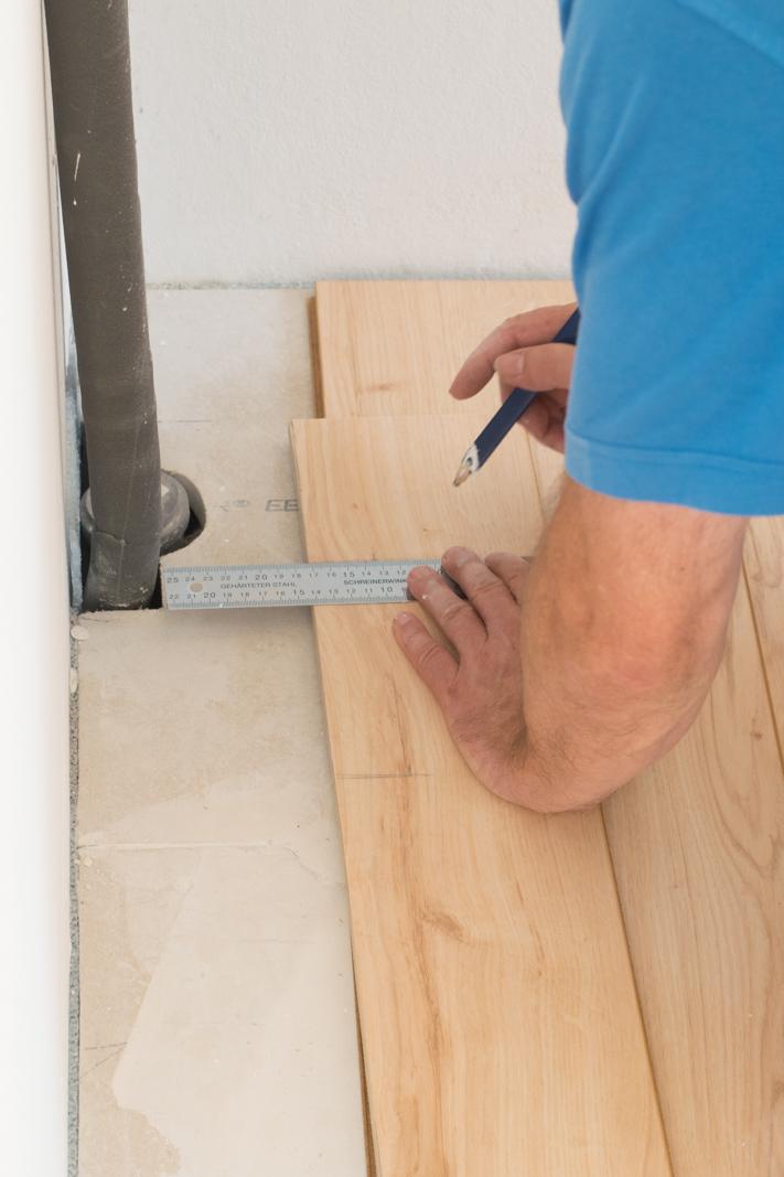 vinylboden auf holzdielen verlegen verlegen auf with vinylboden auf holzdielen verlegen. Black Bedroom Furniture Sets. Home Design Ideas