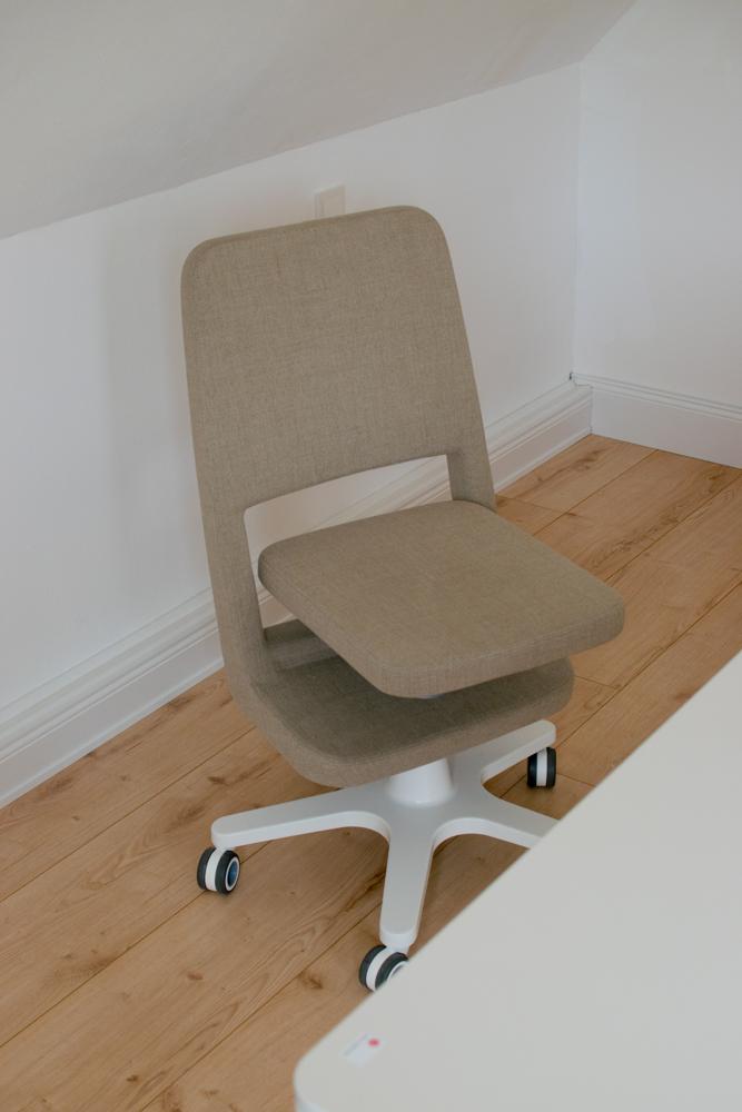 ikea ivar hack moll funktion erfahrungen test s9 t7. Black Bedroom Furniture Sets. Home Design Ideas