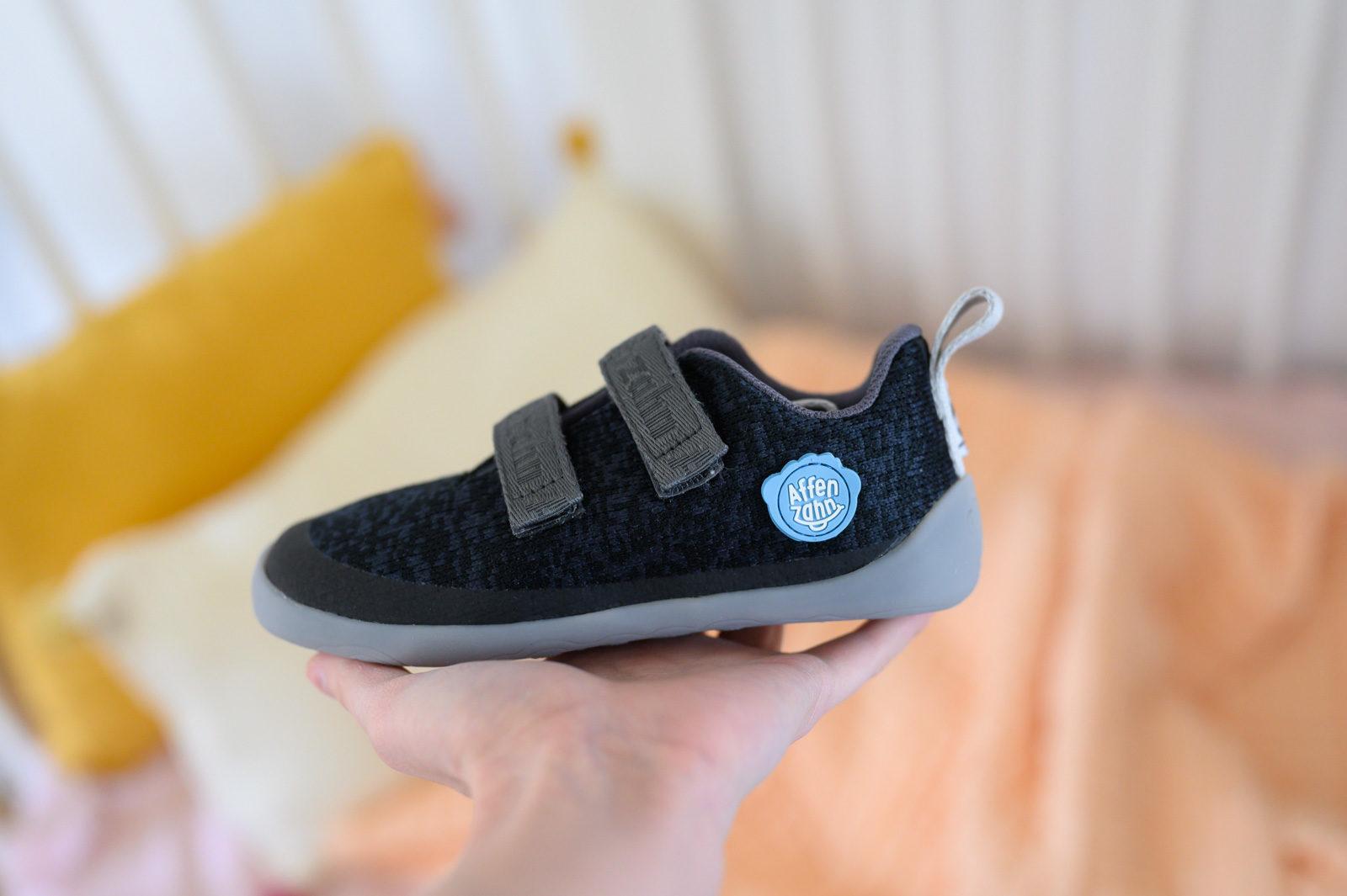 Größe 40 26e86 eeddc Die besten Kinderschuhe 2019 | Wann, welche Marke und worauf ...